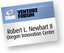The Innovation Center Image
