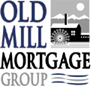 Old Mill Mortgage Group Image
