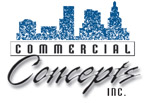Commercial Concepts, Inc. Image