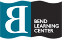 Bend Learning Center Image