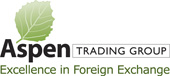 Aspen Trading Group Image